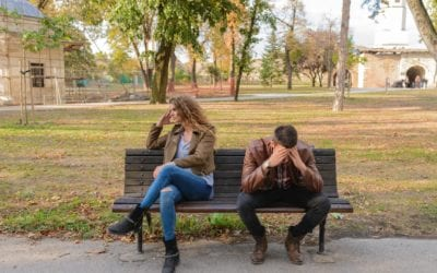 """""""Parental Alienation"""" in New Jersey – How to fight when your ex is turning the kids against you!"""
