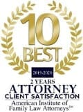 10 best divorce lawyer badge somerville nj