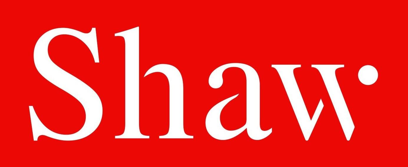 Shaw Divorce & Family Law LLC