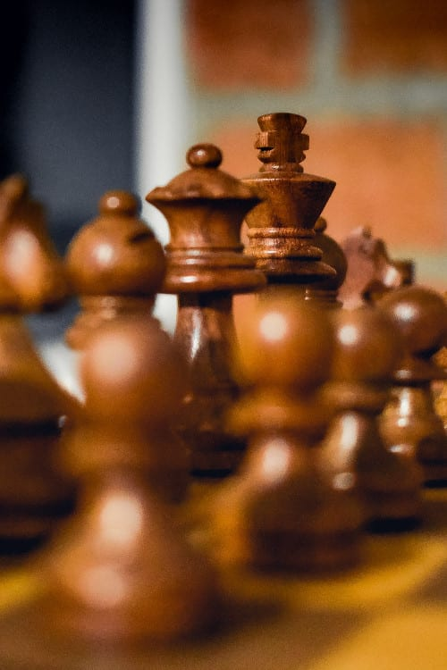 chess strategy divorce lawyer somerville nj