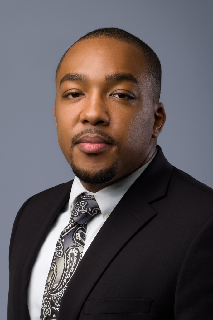 nj divorce lawyer adam c. brown esq.