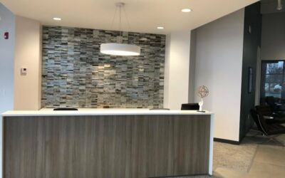 Second Office Location in Flemington, NJ