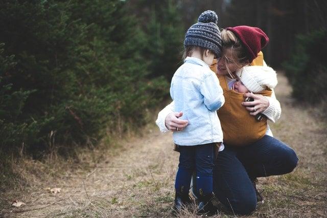 3 Strategies to Win Sole Legal Custody in New Jersey Divorce