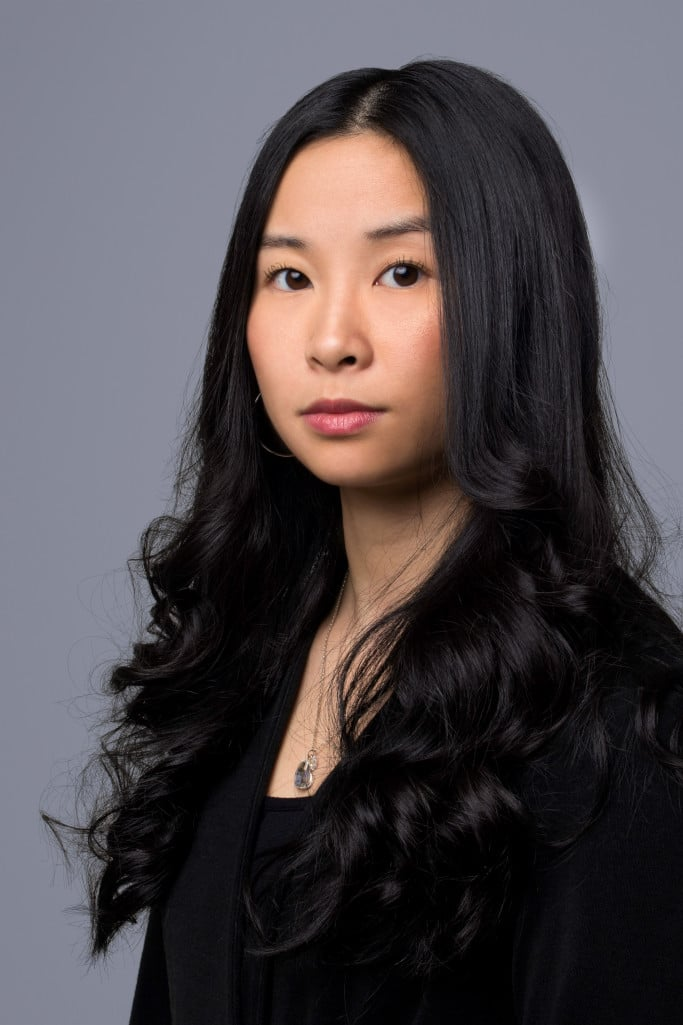 Kelly Chow, Office Manager | Shaw Divorce & Family Law LLC