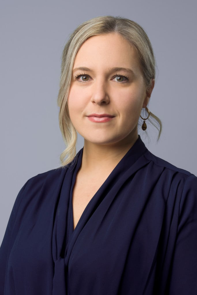 Samantha M. Monteleone, Esq.   Shaw Divorce & Family Law LLC