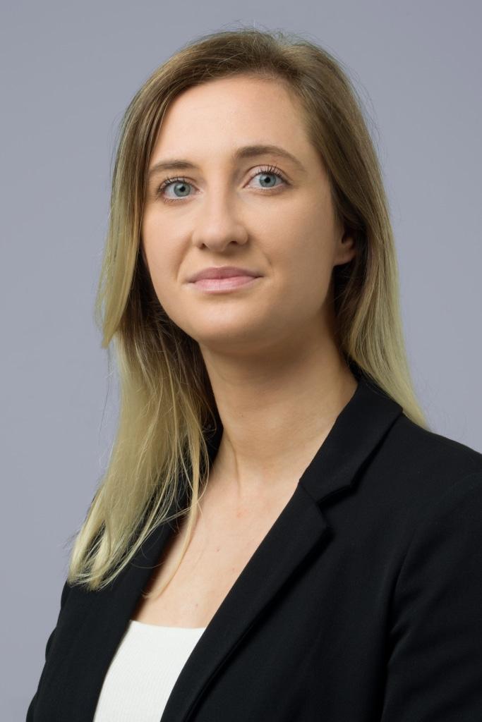 Samantha M. Monteleone, Esq. | Shaw Divorce & Family Law LLC